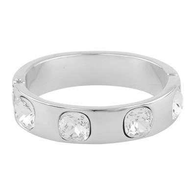 Nocturne Big Oval Bracelet