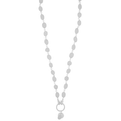 Grand Small Necklace