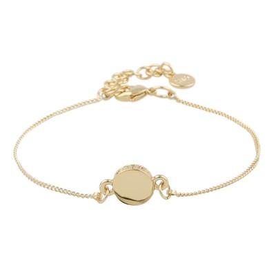 Bridget Chain Bracelet