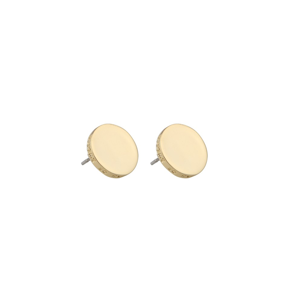 Bridget Small Earring