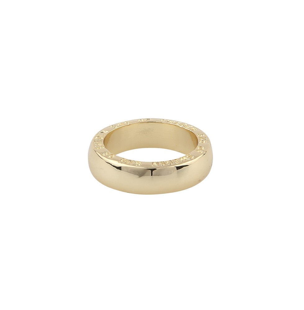 Bridget Ring