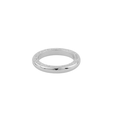 Bridget Small Ring