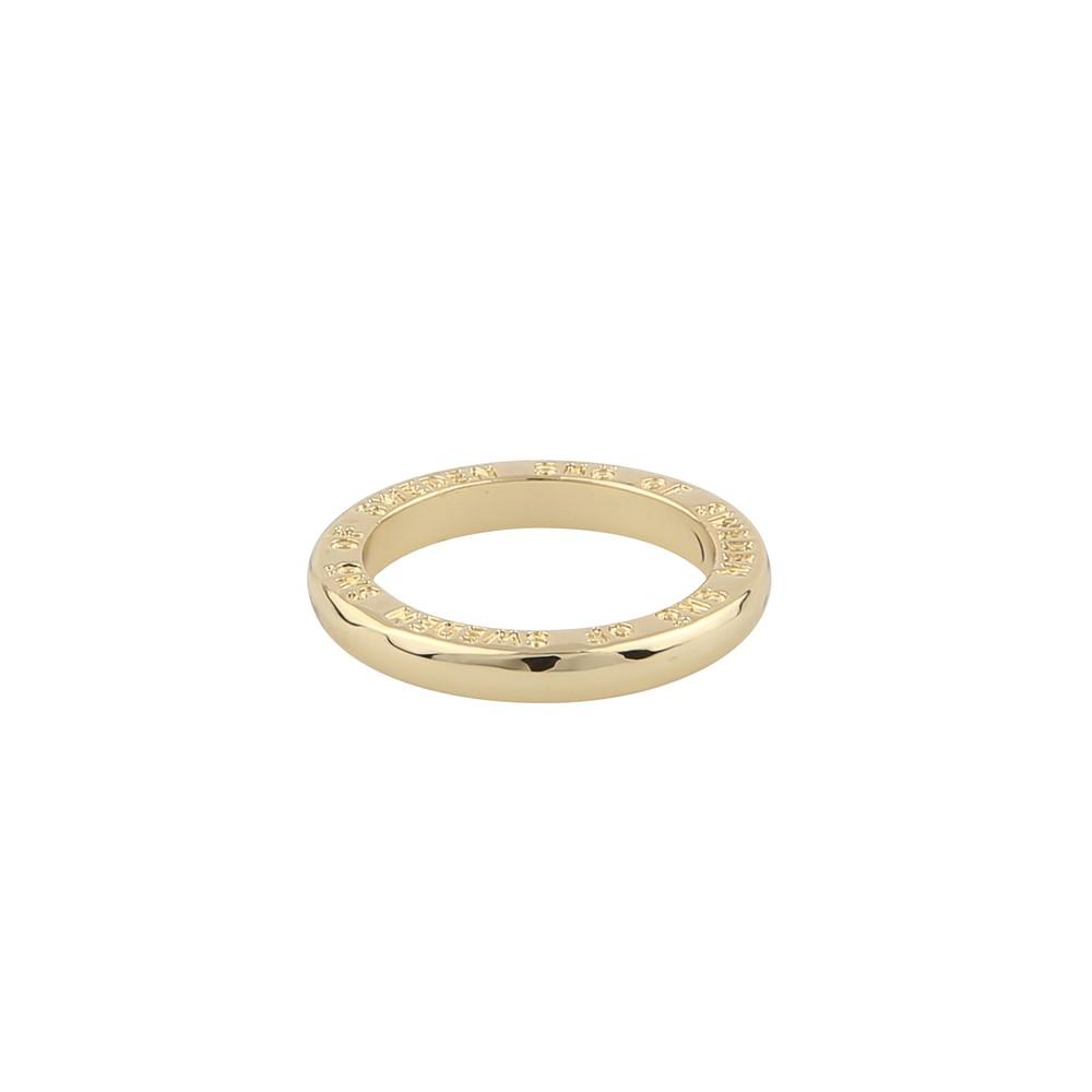 Bridget Small Ring