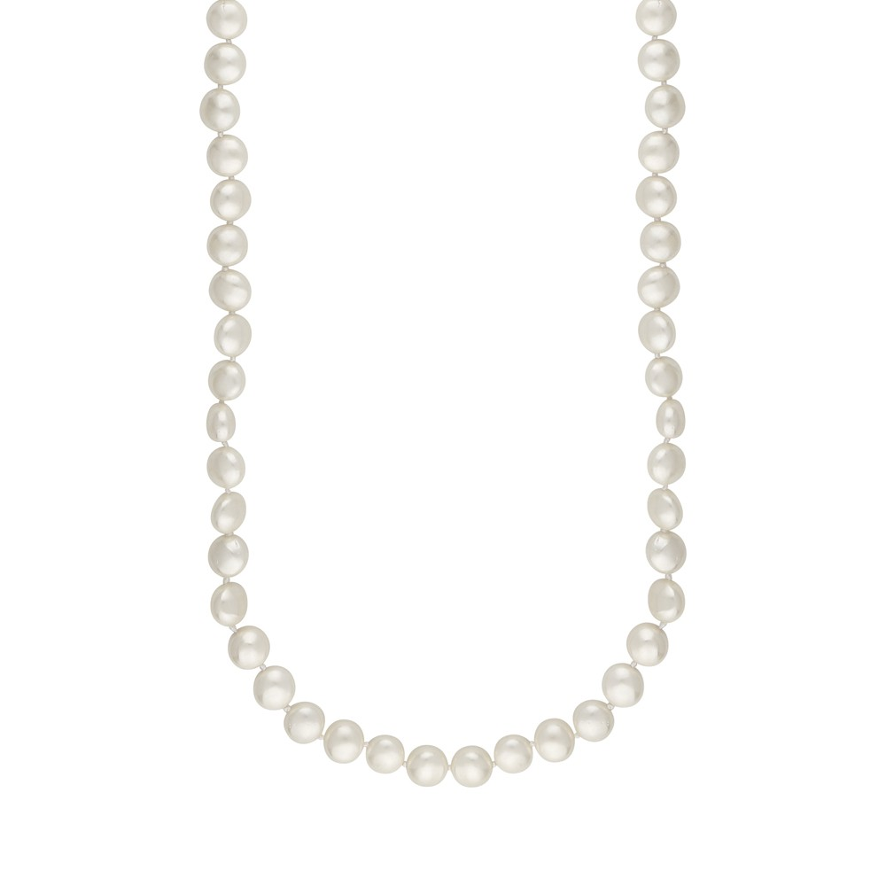 Blair Pearl Necklace