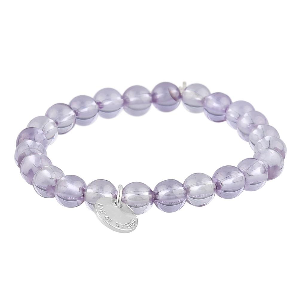 Liria Elastic Bracelet