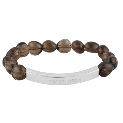 Svea Small Elastic Bracelet