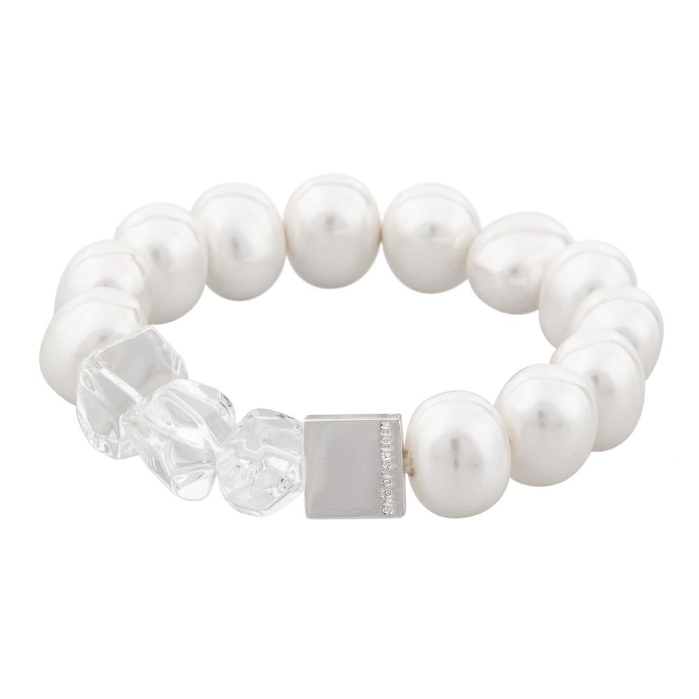 Saint Big Elastic Bracelet