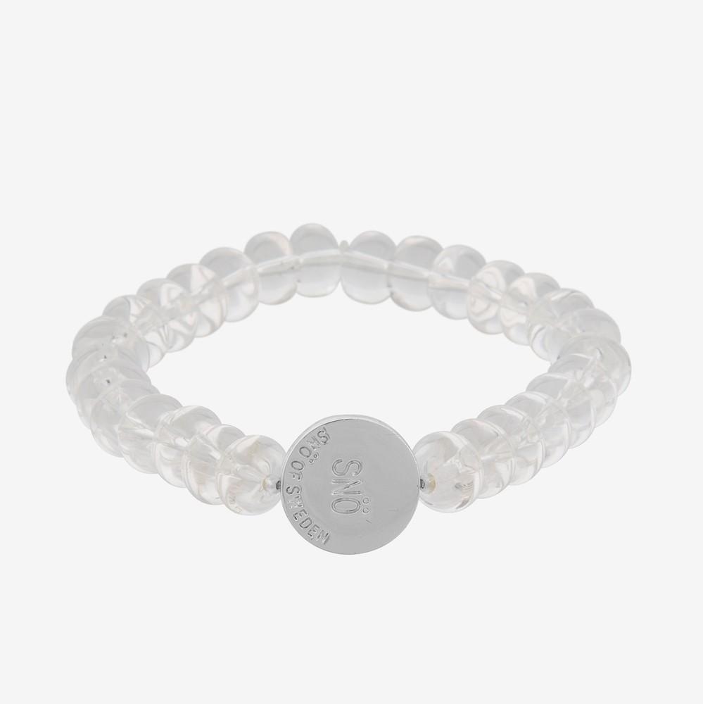 Ingrid Elastic Bracelet