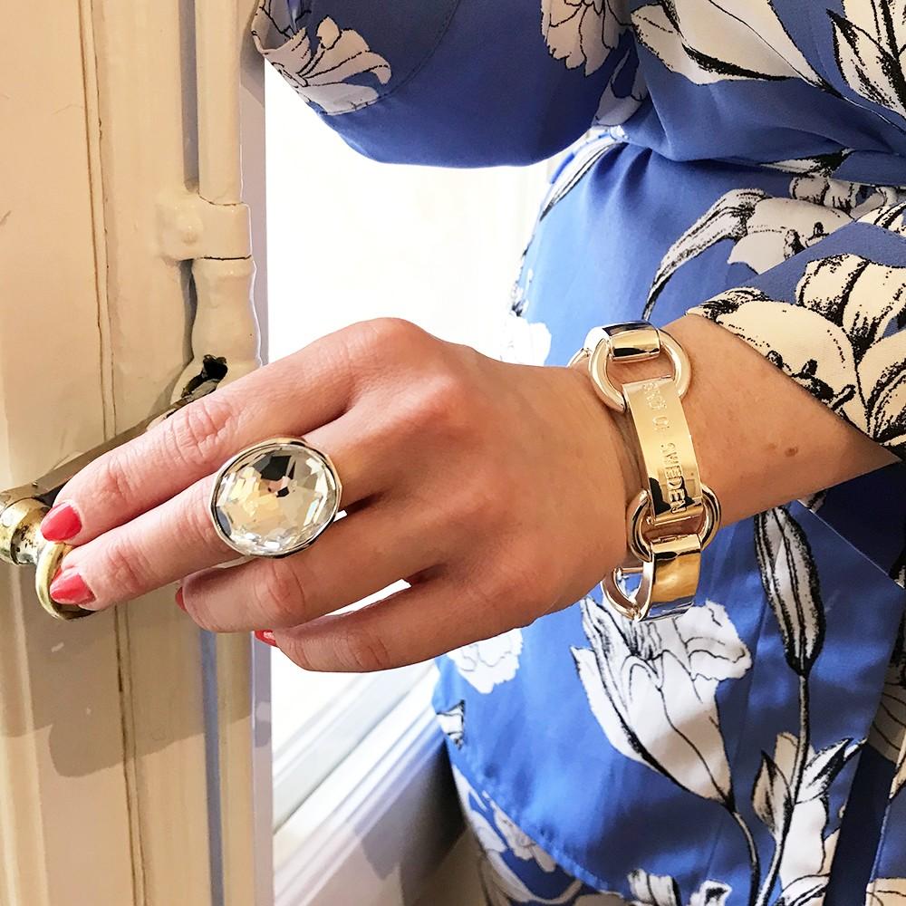 Alea Big Bracelet