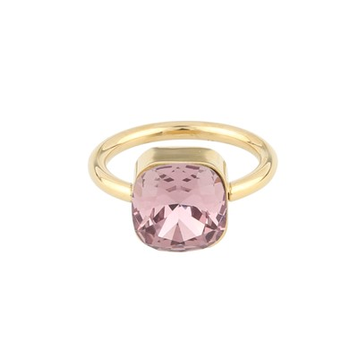 Nocturne Small Ring
