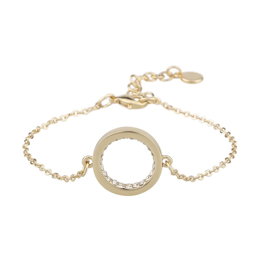 Casey Chain Bracelet
