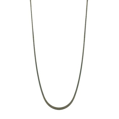 Charlize 3-String Necklace