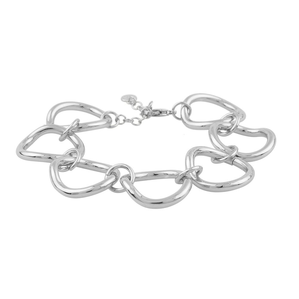 Charlize Big Bracelet