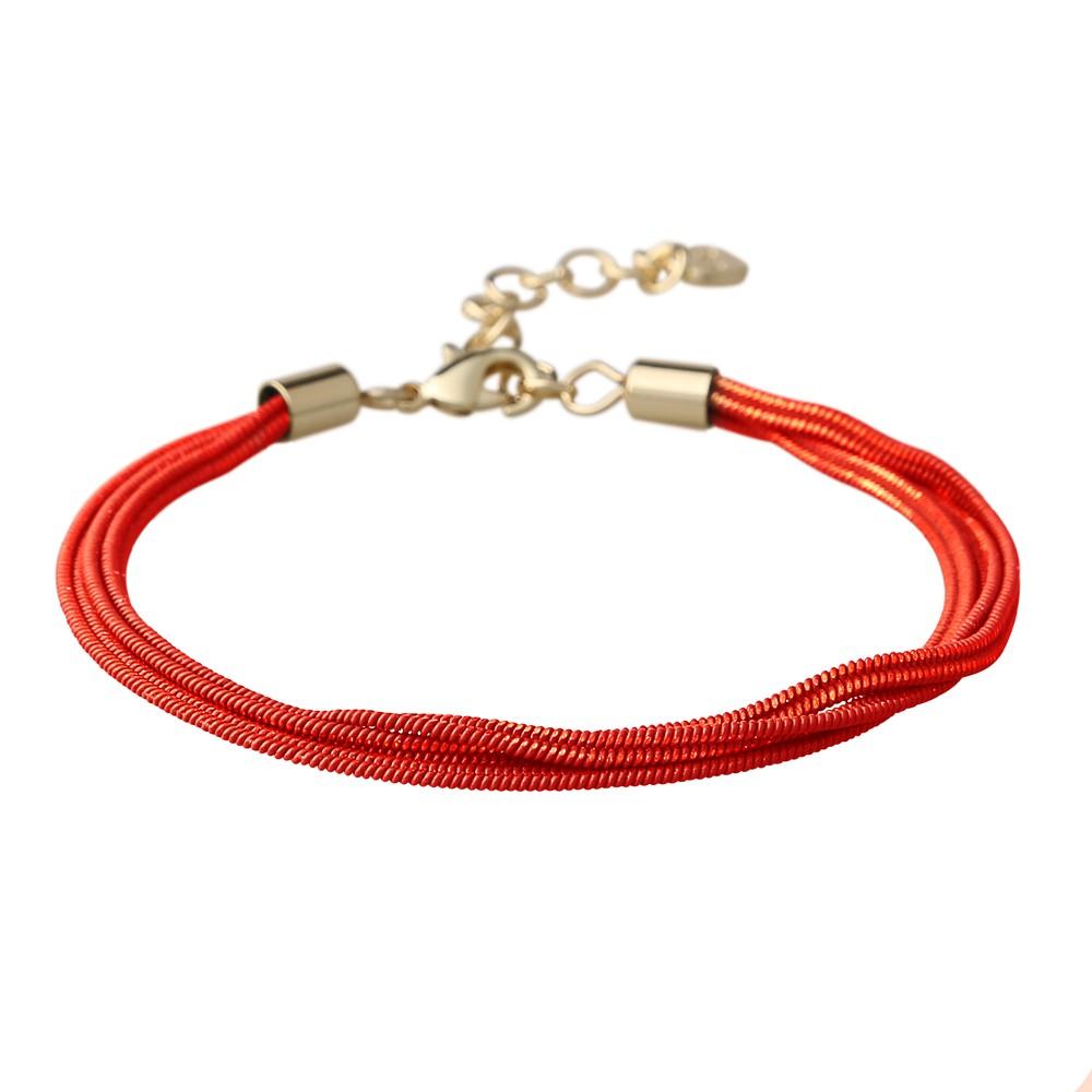 Charlize 3-String Bracelet