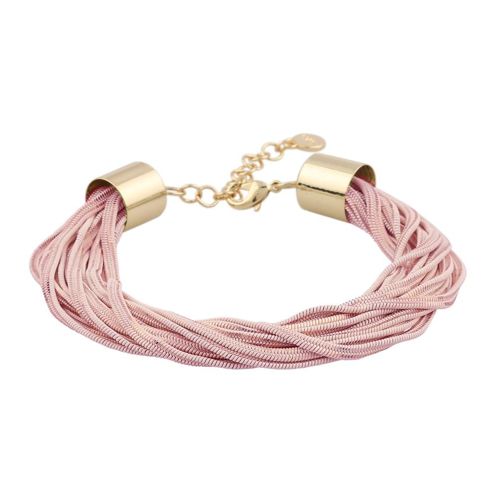 Charlize Bracelet