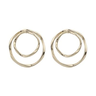 Charlize Earring