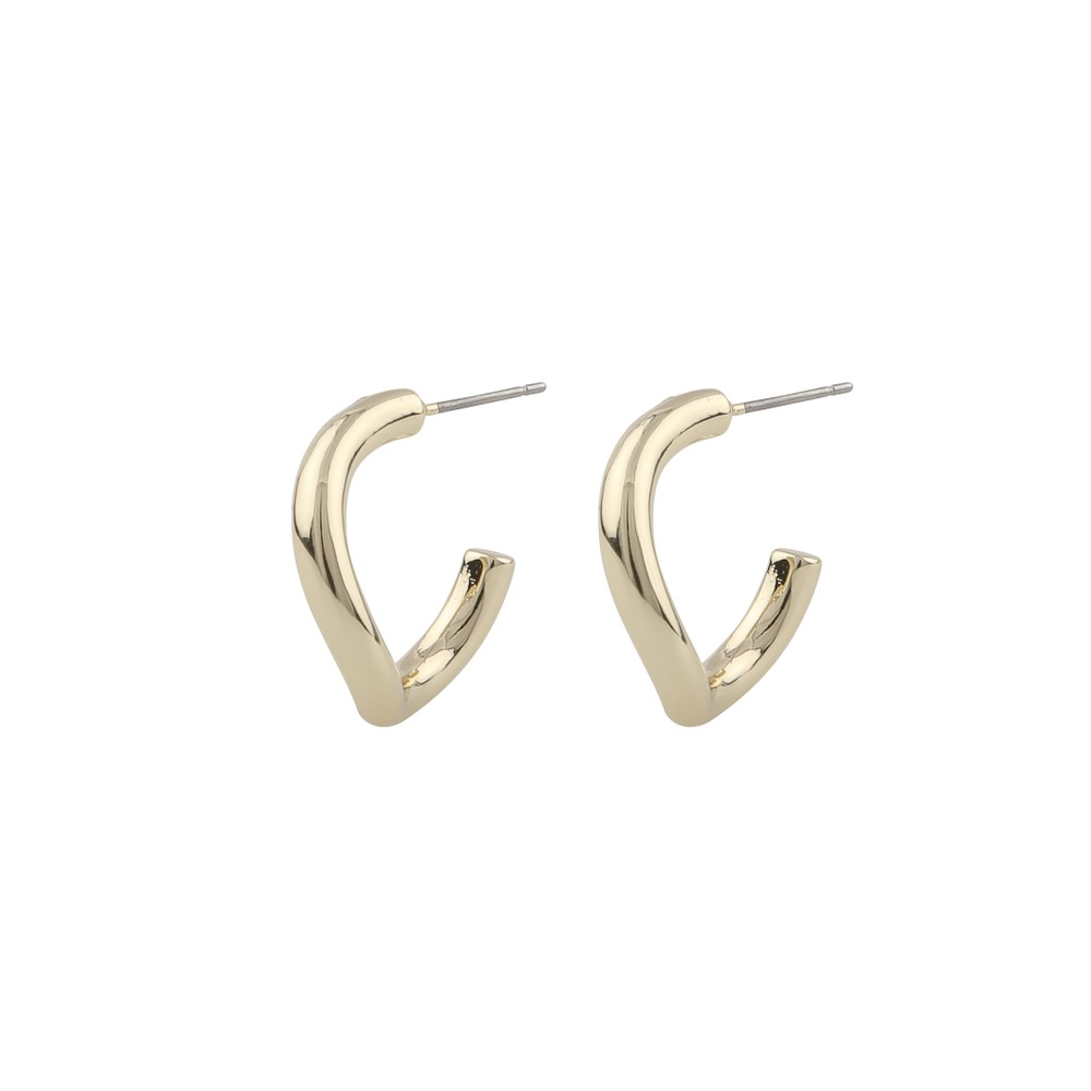 Charlize Ring Earring