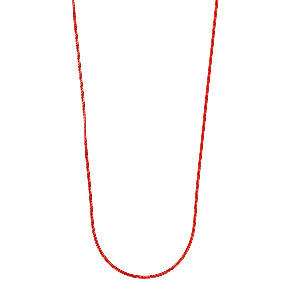 Charlize Single Necklace