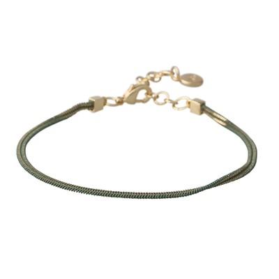 Charlize Small Single Bracelet