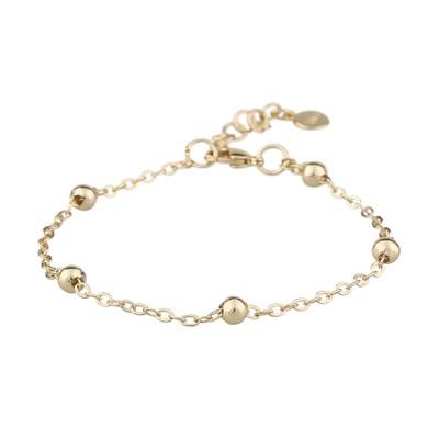 June Single Bracelet