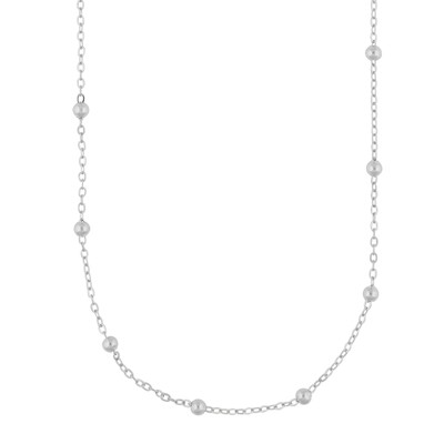 June Necklace