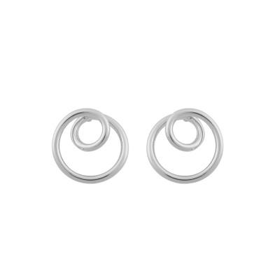 Lio Big Earring
