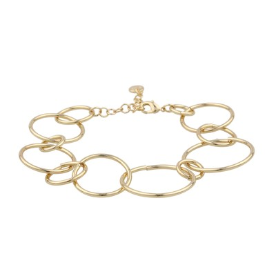 Lio Bracelet