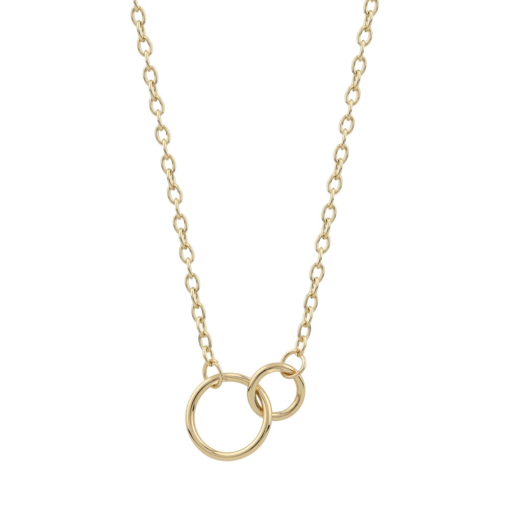 Lio Chain Necklace