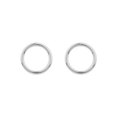 Lio Earring