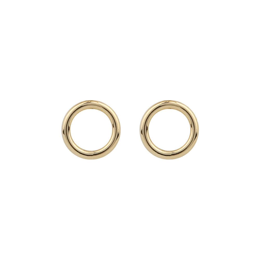 Lio Small Earring