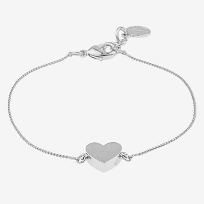 Sabrina Small Chain Bracelet