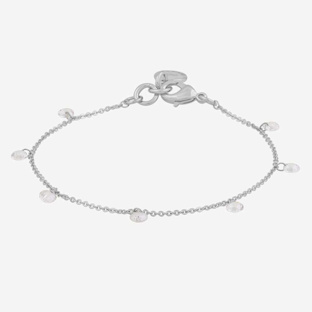 Vendela Charm Bracelet