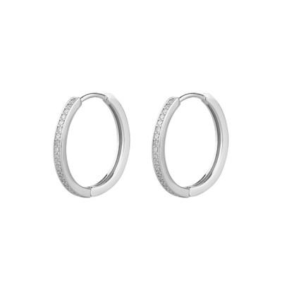 Lynn Ring Earring