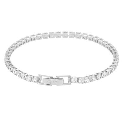 Siri Stone Bracelet