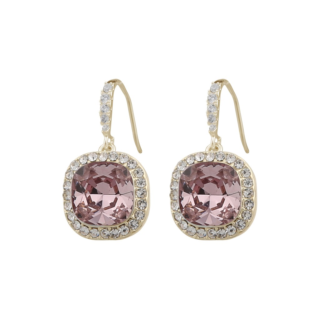 Lyonne Earring