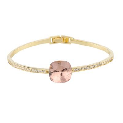 Lyonne Oval Bracelet