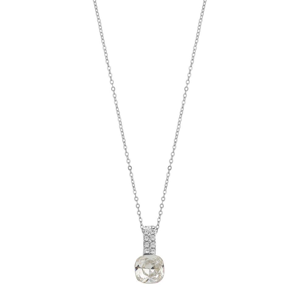 Lyonne Small Pendant Necklace