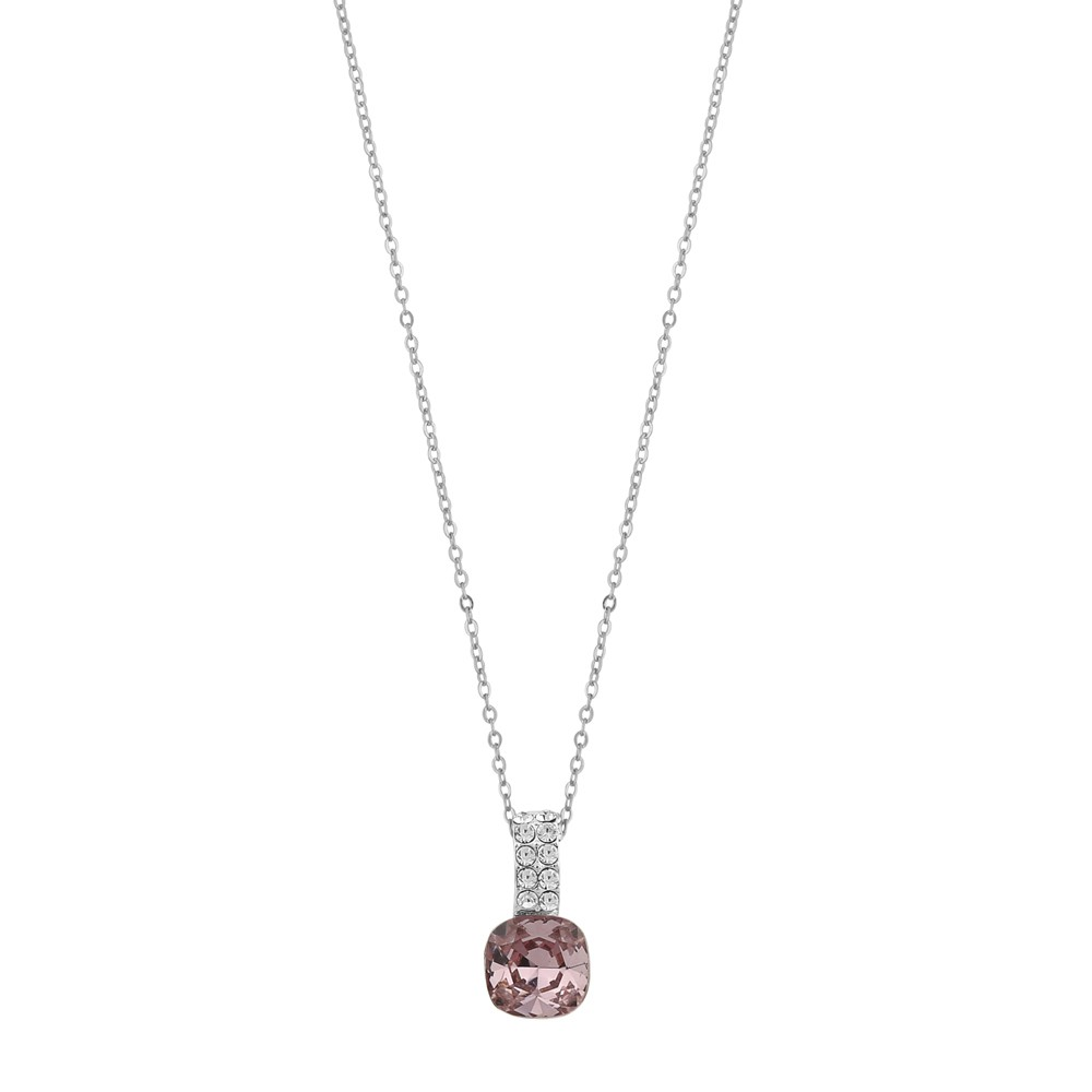 Lyonne Small Pendant Necklace