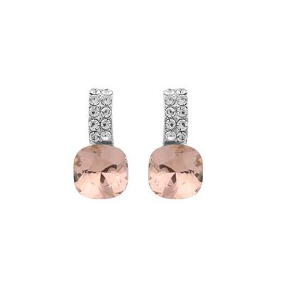 Lyonne Small Short Earring