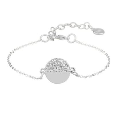 Marseille Chain Bracelet