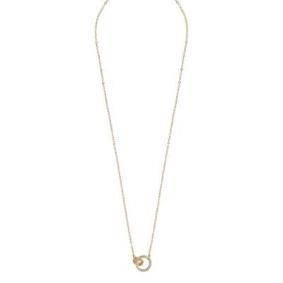 Portal Chain Necklace