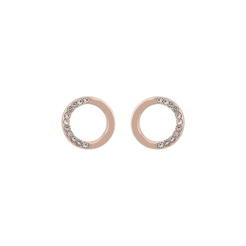 Portal Earring