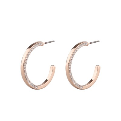 Portal Ring Earring