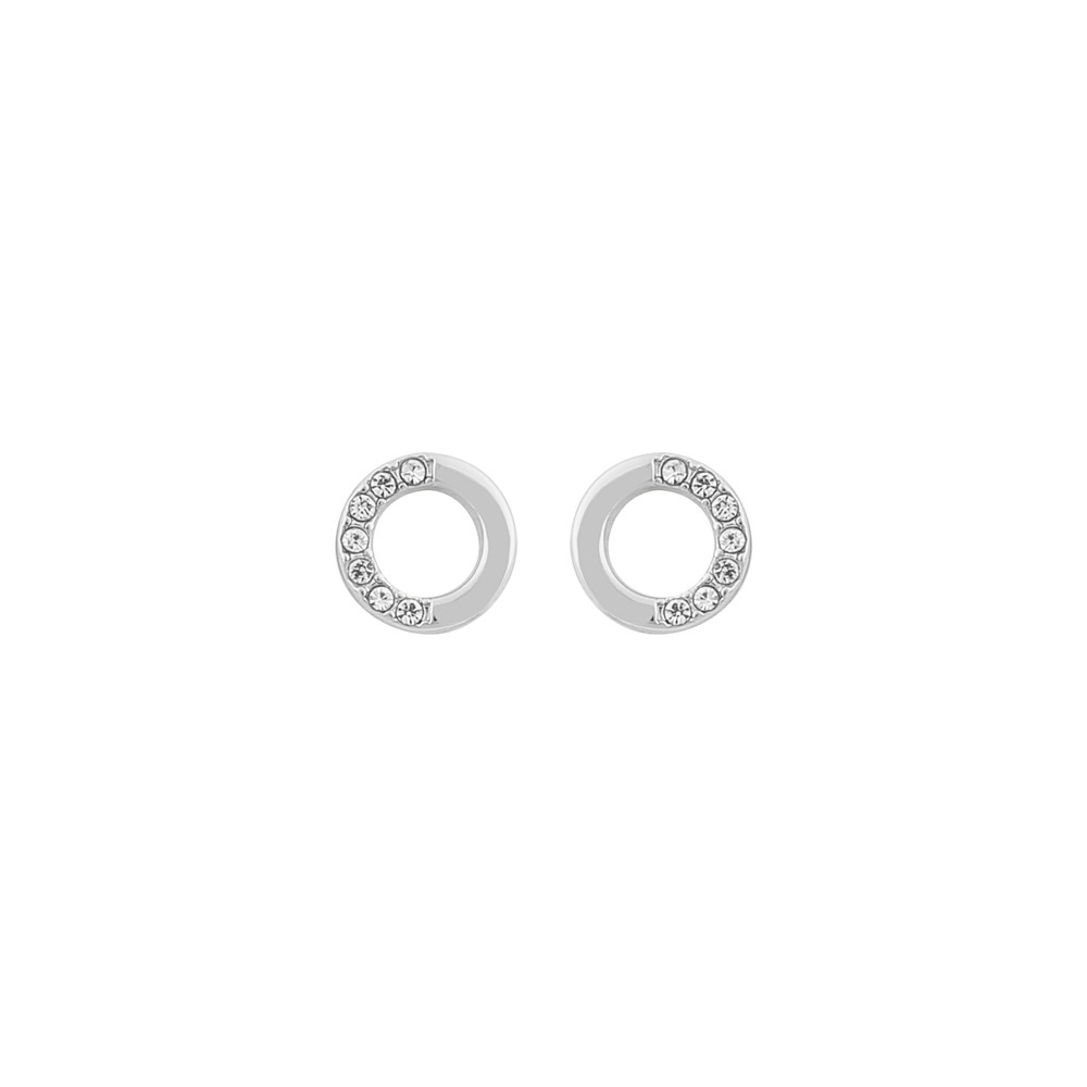 Portall Small Earring