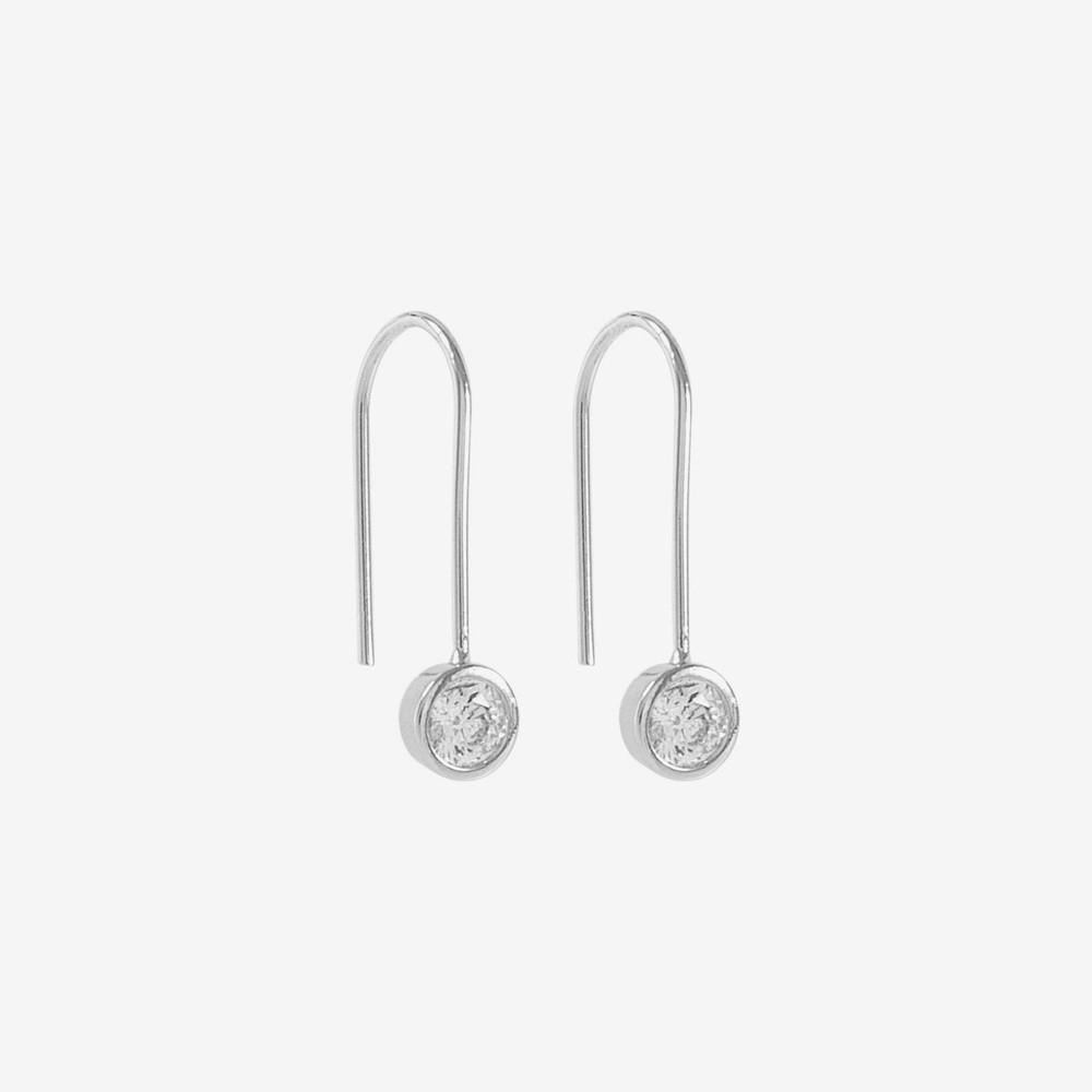 Noice Short Earring