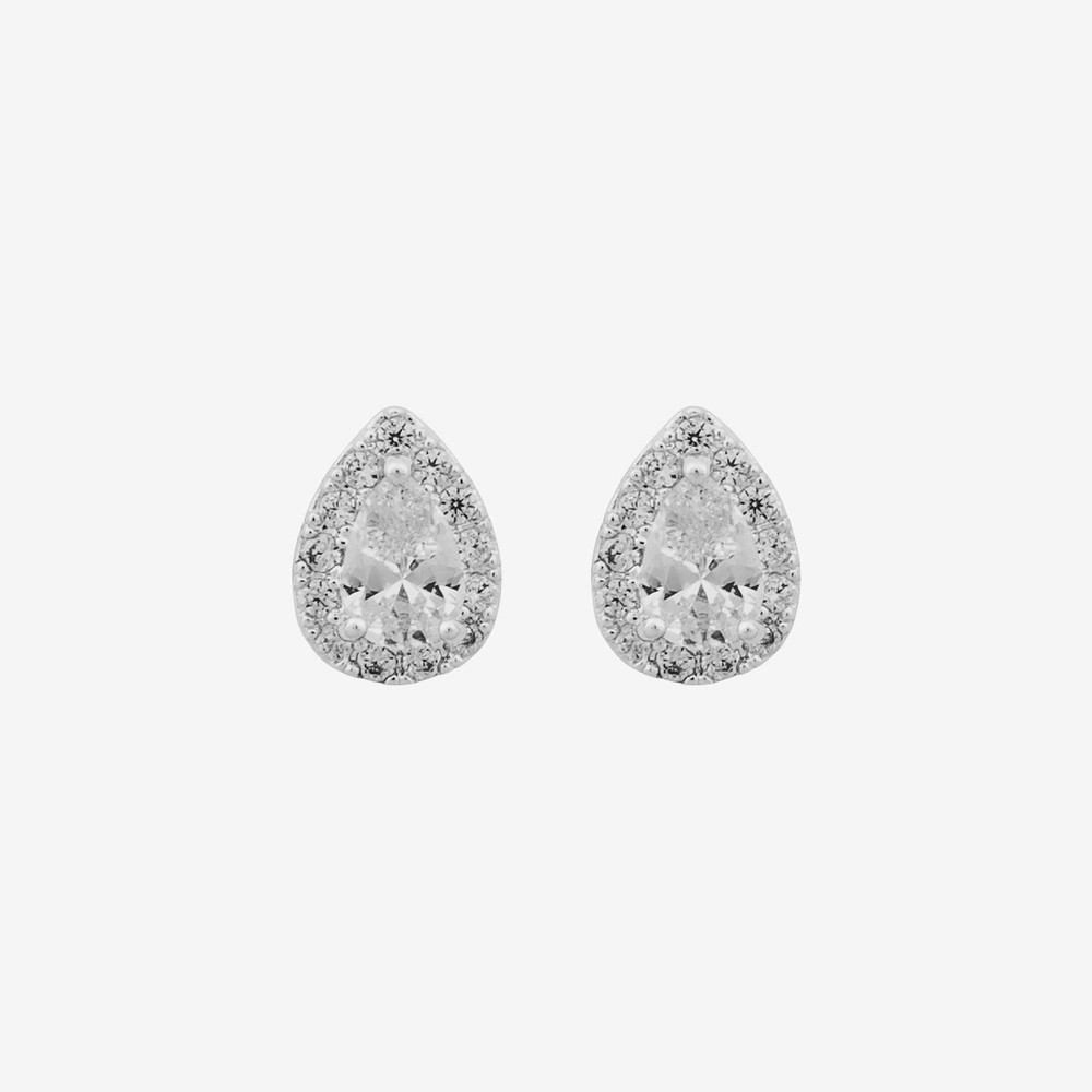 Amboise Small Earring