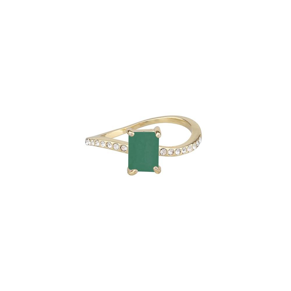 Satin Ring