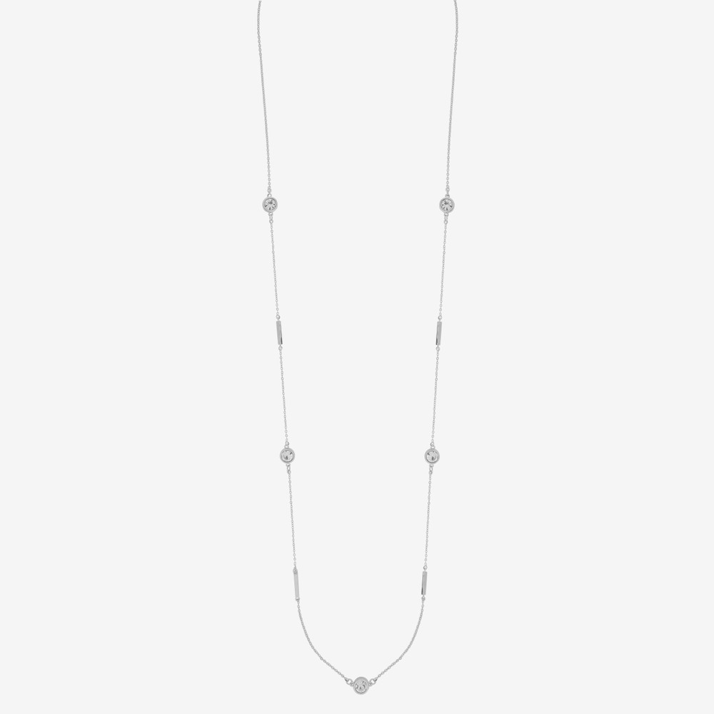 Noice Chain Necklace