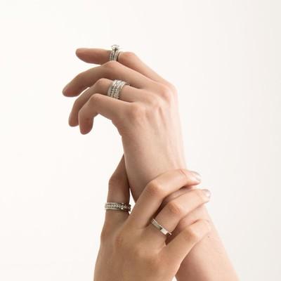 Max Elin Ring