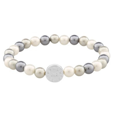 Silk Small Elastic Bracelet